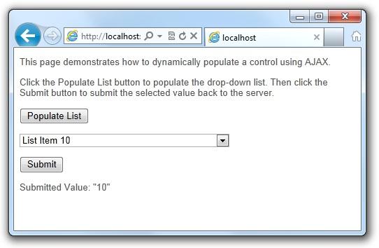 Jquery updatepanel refresh phpsourcecode net - Jquery reload div ...