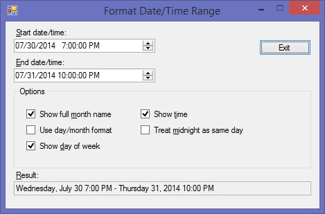 Calculate date 90 days ago in Excel - Excelchat | Excelchat